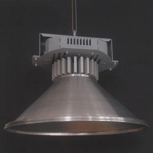 A-S-300  Endüstriyel Led Aydınlatma