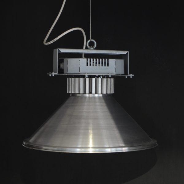 A-S-302 Endüstriyel Led Aydınlatma