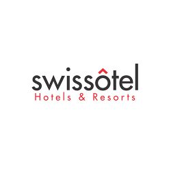 Swissotel - Spa & Wellness
