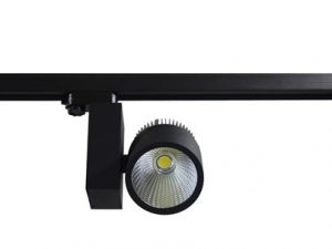 Ray Spotu Ledli R-1001