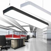 B-504-Lineer Sarkıt Led Panel Armatür