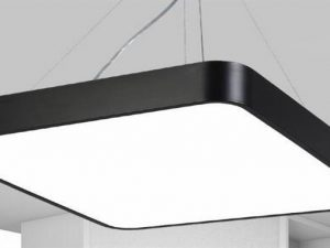 http://www.sanlightled.com/urun/b-507-lineer-sarkit-led-panel-armatur/