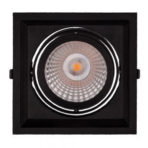 E-5001-QR111 Led Spot