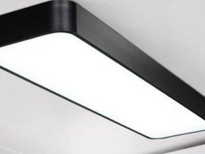 http://www.sanlightled.com/urun/a-505-lineer-siva-ustu-led-panel-armatur/