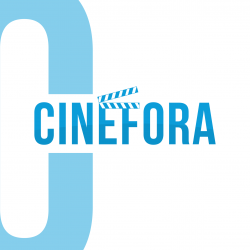 CINEFORA SİNEMASI