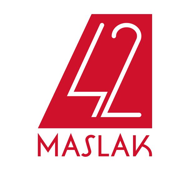 42 Maslak Oyun Merkezi